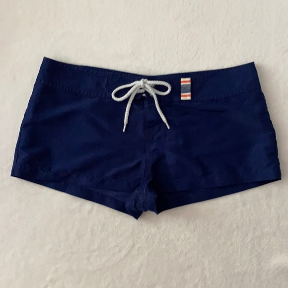 Sperry Top-Sider Board Shorts